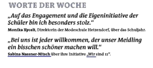Pressespiegel_Meidling_bz_25_2013