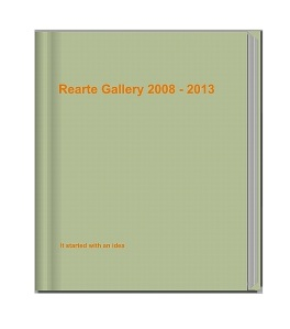 rearte_gallery_catalogue