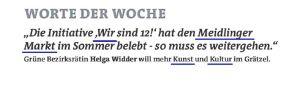 Pressespiegel_Meidling_bz_44_Punkt12_Widder