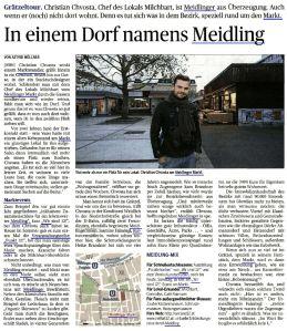 Pressespiegel_Presse_09112013_ein_Dorf_namens_Meidling