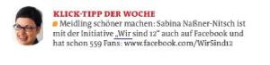 Pressespiegel_Meidling_bz_52_2013_facebook