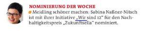 Pressespiegel_Meidling_BZ_08_2014_Zukunftsella