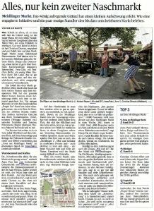 Pressespiegel_Presse_20140719