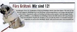 Pressespiegel_weekendmagazin_15_2014