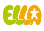 ELLA_Logo_RGB