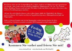 Vereinslokal_Eröffnungsfest_2