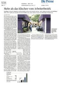 Pressespiegel_Presse_20150710_Seite9